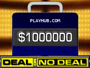 deal or no deal fla.. Image