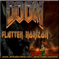 Doom: Flatten Horizon