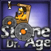 Dr. Stone Age