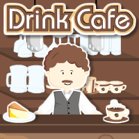 Drink Cafe image