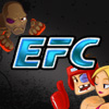 Play EGO Fighting Championship