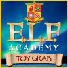 Play Elf Academy Toy Grab