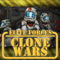 Elite Forces:Clone .. Image