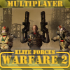Elite Forces:Warfare 2