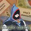 Ether of Magic Cards Image