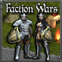 Play Faction Wars