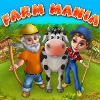 Play FarmMania