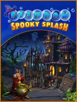 Fishdom Spooky Splash