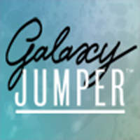 Galaxy Jumper Image