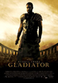 Gladiator flash game