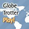 Globetrotter with C.. Image