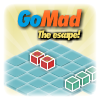 GoMad: The escape! Image