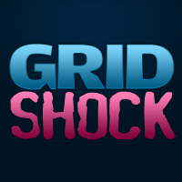 Play Gridshock Mobile