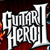 Guitar Hero II flash game Image