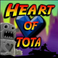Play Heart of Tota