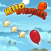 Helio Adventures Image