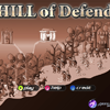 Hill Of Defend Image
