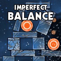 Imperfect Balance