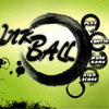 Play Ink Ball