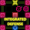 Play Integrated Defence
