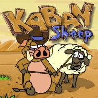 Kaban: Sheep