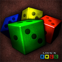 Lock N Roll Image