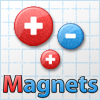 Play Magnets