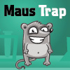 Play Maus Trap