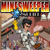 Play Minesweeper Mobile