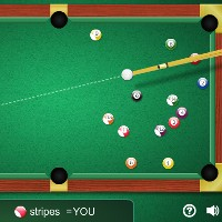 Multiplayer Pool Profi Image