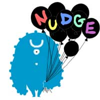 Play Nudge