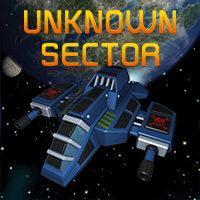 Unknown Sector Image