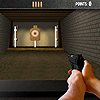 Pistol Training image