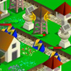 Play Pixelshocks' Tower Defence II