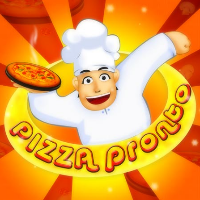Play Pizza Pronto