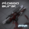 Plazma Burst: Forward to the past Image