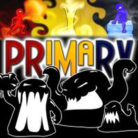 Play Primary