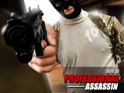 Play The Professional Assassin