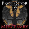 Protector IV Image