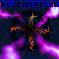 Play Reclamation