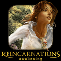 Play Reincarnations: Awakening