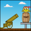 Play Roly-Poly Cannon