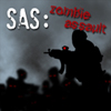 SAS: Zombie Assault Image