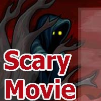 Scary Movie game