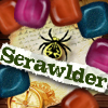 Play Scrawlder