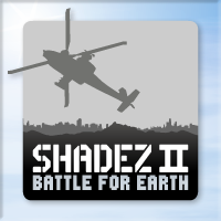 Shadez 2: Battle fo.. Image