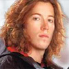 Shaun White Will Eat You - Snowboarding