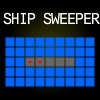 Ship Sweeper Image