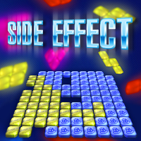Play Side Effect