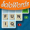 Solo Words Image
